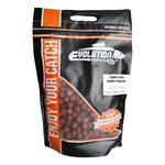Garlic robin red boilies evolution products