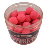 fluo pop ups pineapple rose