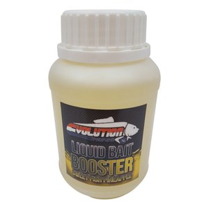 Sweet Fish Pineapple bait booster