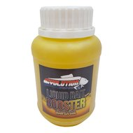 Scopex Corn STeep Liquor bait booster